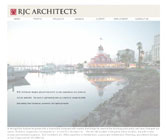 RJC Architects