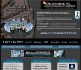 World Jeweler, Inc